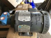 Tuthill 1lev-a-7 Cast Iron Gear Pump No Box New Ships Free