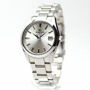 Authentic Seiko Grand Heritage From Japan Fedex No.2607