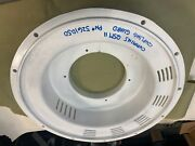 Cummins Qsm11 Coupling Guard 5261050 Used / Good Condition / Sold S Pictured P