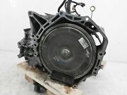2002 2003 Acura Tl Type S Automatic Gearbox Transmission Tranny 167k Miles