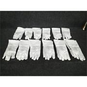 Ground Hog 1401s2gh Electrostatic Spray Painting Gloves Size Small Pack Of 12