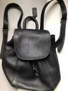 Authentic Coach Cowhide Backpack Free Shipping No.762
