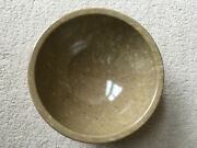 """Vintage Texasware Confetti 10"""" Mixing Bowl 118 In Pristine Condition In And Out"""