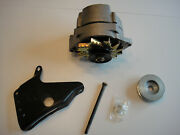 Vintage Big/ Small Small Chevy Engine Parts And Accessories