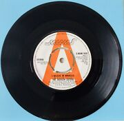 The Jackson Sisters Demo I Believe In Miracles Nm Funk Northern Soul ❤️