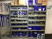 Volvo Genuine Parts Ask For Any Part If We Can Get It We Will Get It For You