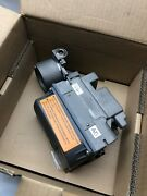 New 2013 Fisher Fieldvue Dvc6200s Digital Controller Ge7631x242 Stainless Steel