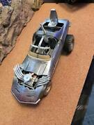 Sale Mad Max Fury Road Buggy 1 18 From Japan Fedex No.2292