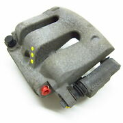 Caliper Front Right Ford Mustang 4.0 12.05- Trw Vfsu00490277s