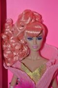 Integrity Hasbro Jem And Holograms Hollywood Award Night Wclub Exclusive Nrfb