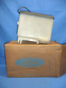 Nos Ford 1971-73 Ford Truck Windshield Washer Reservoir With Pump