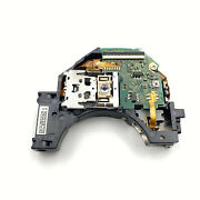 For Xbox One B150 Host Drive Laser Head Repair Parts Replacement B150 Laser Head