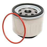 For Racor R12t 10 Micron Fuel Filter / Water Separator Replacement Element