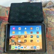 Apple Ipad Air 1st Gen. 16gb Wi-fi Cellular T-mobile 9.7in - Space Gray
