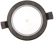 Zodiac Lid With Locking Ring And Seal Replacement Kit For Pool And Spa Pumps