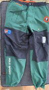 Polo Sport Sportsmans Utility Trouser Hard2find Limited Edition Only 1000 Made