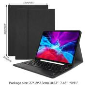 Touchpad Keyboard Case For Ipad Pro11 2020/2018 Removable Keyboard Slim Cover