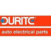 Durite - Start/charger Automatic Bench 12-24 Volt 30 Amp 110vac Bx1 - 0-648-31