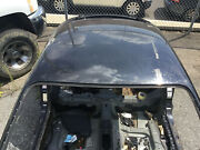 04 05 06 07 08 09 10 Bentley Continental Gt Roof Body Frame Coupe [