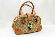145772 Gg Handbags Previously Owned Popularity Recommended No.9895