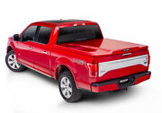 Undercover For 19-20 Ram 1500 W/o Rambox 5.7ft Elite Lx Bed Cover - Granite