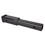 Barbecue Grill Garden Portable Bbq Folding Stainless Steel Stove Camping Outdoor