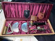 Antique Ship Tools For Making Maps Collectible Nautical Ship Stuff
