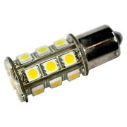 For Dodge Ramcharger 1974-1989 Arcon 50377 Led Bulbs 1141, Warm White