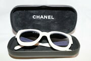 Sunglasses Previously Owned Popularity Recommended Products No.3430