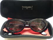 Sunglasses With Case Previously Owned Popularity Recommended No.3707