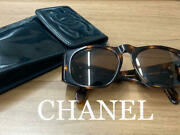 Sale Cocomark Sunglasses With Case Sold Separately No.3271