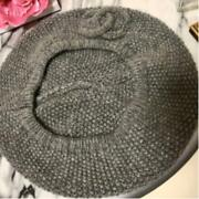 Authentic Beret Free Shipping No.5300