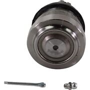 New Ball Joints Front Driver Or Passenger Side Lower For Chevy Le Sabre Rh Lh