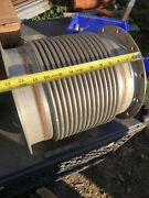 Microflex Mf-17087 Expansion Joint