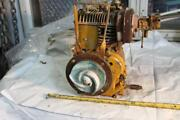Briggs And Stratton 5 Hp 132032 Motor Engine Parts