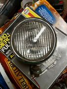 Vintage Guide 5andrdquo Fog Lamp 2025-a Free Shipping