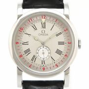 Omega Pilotand039s Watch Specialities Mens Automatic From Japan Fedex No.4252
