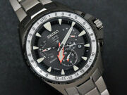 No On-charge Fees There Is Translation Seiko Prospex Marine Master No.5585