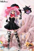Dds Shining Hearts Melty Doll