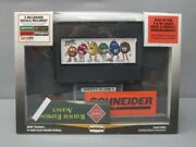 ✅menards Background Building Accessory O Gauge Scale Warehouse Factory Flat
