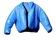 Yeezy X Gap Round Jacket Us Exclusive Confirmed Pre-order Size L Large