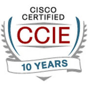 Cisco Ucce 12.5 Contact Center Lab Installation Images Cuic Finesse Vvb Icm Cvp