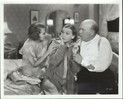 Dames 1934 8x10 Black And White Photo 45 Vintage Reproduction