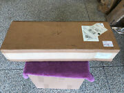 Pitco Linear Actuator Lh New In Box 60134302 Sealed Refrigeration