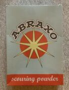 Fallout 4 Launch Party Exclusive T-shirt M Abraxo Cereal Box - New Collectors