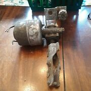 1955 50and039s Cadillac Power Trunk Pull Down Motor