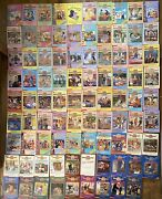Lot Of 89 Babysitters Club Books Many Super Specials And Mysteries, No Duplicates