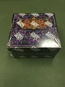 Flesh And Blood Arcane Rising 1st Edition Booster Box First Factory Sealed Alpha