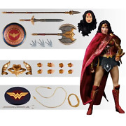 Wonder Woman One12 Collective Action Figure