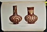 1898-99 Antique Native American Indian 1903 Native Pottery America Eastern Us